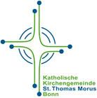 Katholische Kirchengemeinde St. Thomas Morus Bonn