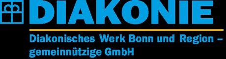 diakonie-gmbh
