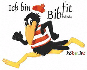 bibfit