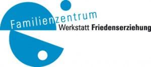 bildungswerk-logo-neu